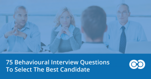 75-Behavioral-Interview-Questions