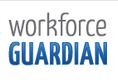 Workforce Guardian