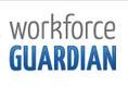 Workforce Guardian