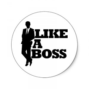 How to recruit like a boss
