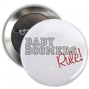 Baby boomer, jobs bonus scheme, mature age worker