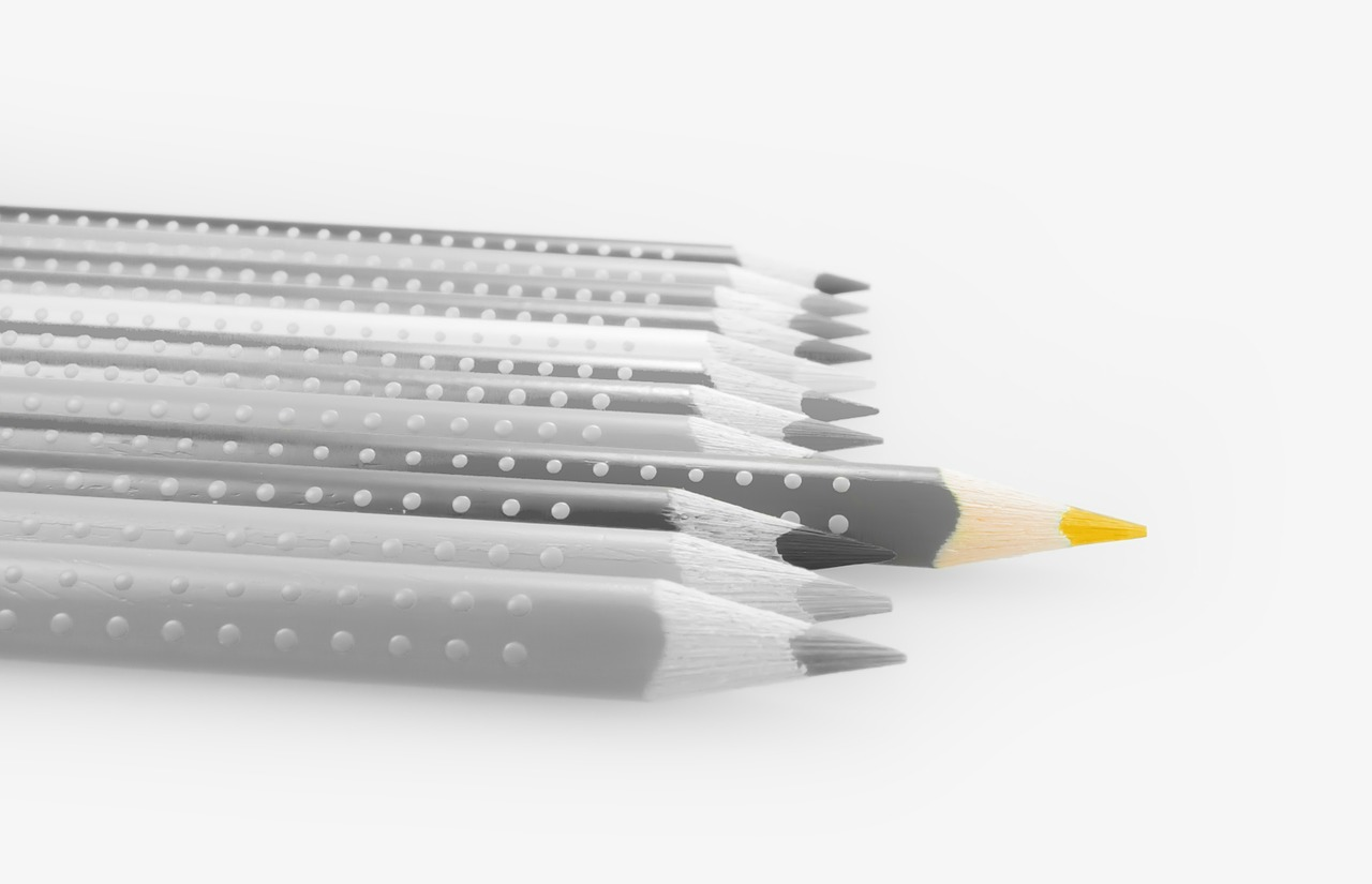 5 Reasons You Need A Recruitment And Selection Policy