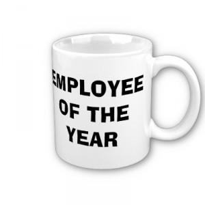 staff retention, team morale, employee recognition scheme