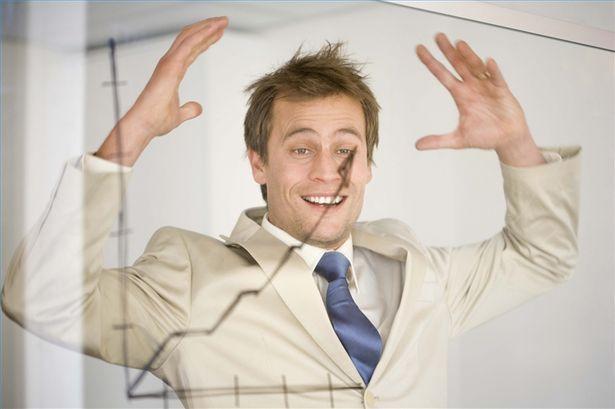 dna-of-top-salesperson