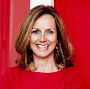 RedBalloon, Naomi Simson, workplace culture