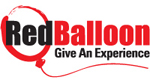 RedBalloon, Naomi Simson, workplace culture, employee engagement