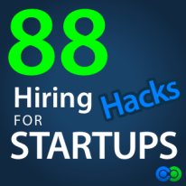 Hiring Hacks for Startups