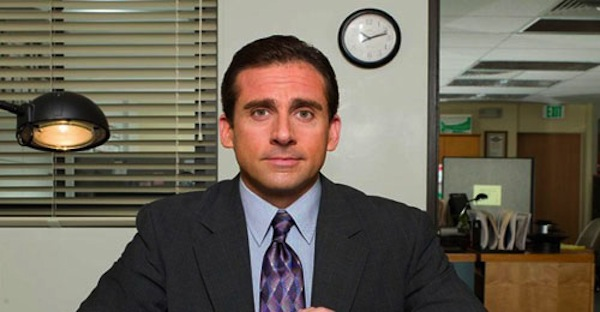 steve-carell-office