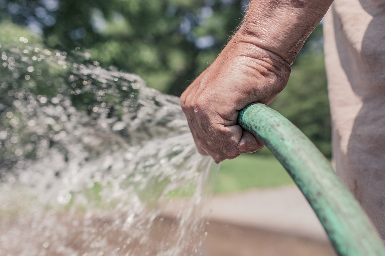 95b22d675f633f59_1280_watering-the-garden