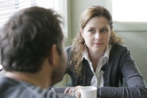 8 Tips to Help Run a Tough Exit Interview
