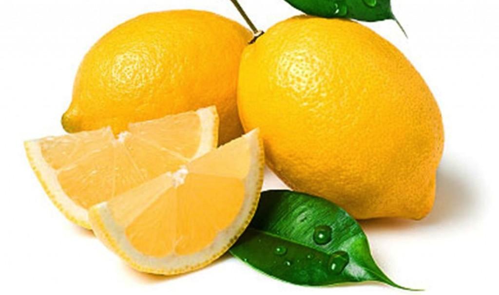 How to be a LinkedIn Lemon