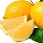 21 Ways To Be A LinkedIn Lemon