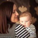 Why I Love Hiring Working Mothers