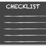 Your 6 Step Job Description Checklist