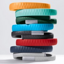 307887-jawbone-up-colors