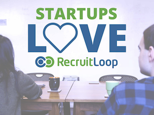 Startups-Love-RecruitLoop2