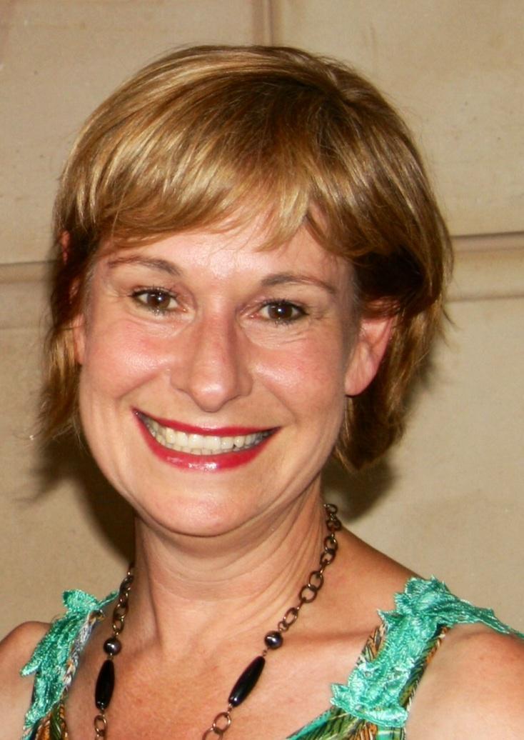 Bernadette Eichner, RecruitLoop Marketplace Manager