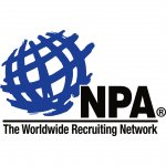 Launching a Global Partnership with NPA – the Worldwide Recruiting Network