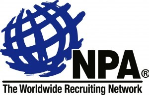 NPA – the Worldwide Recruiting Network