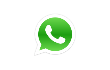 whatsapp-logo-color-symbol