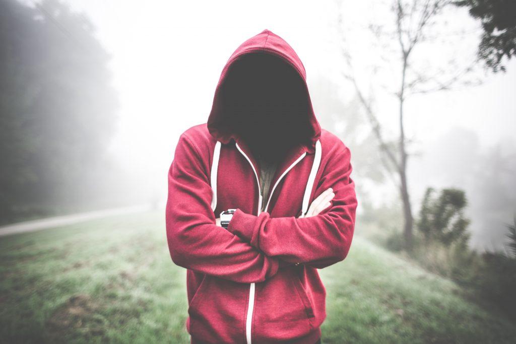 11 Ways to Spot a Psychopath at Work