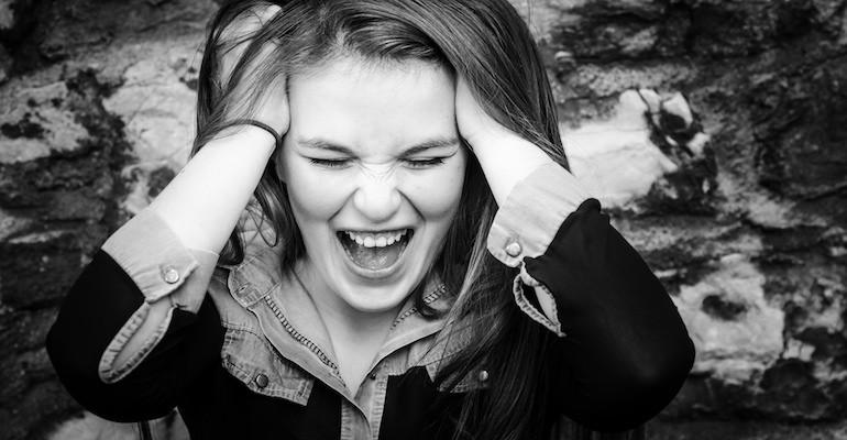 6 Painful Management Lessons