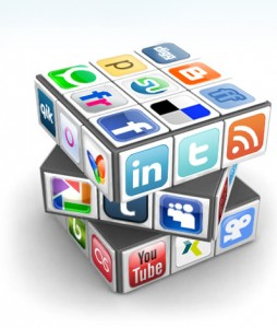 social media, crisis management, brand reputation