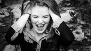 6 Painful Management Lessions
