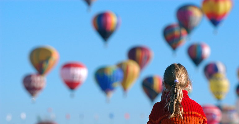 How to Interview a Salesperson & Avoid the Hot Air