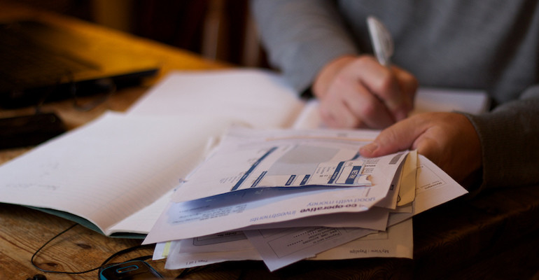 Your Small Business Tax Checklist for a New U.S. Hire