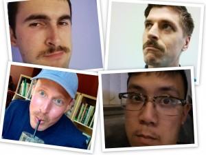 RecruitLoop Mo Bros