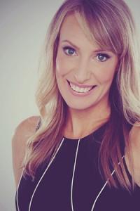 Photo of Christie