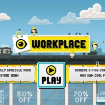 How Gamification Can Help You Attract The Best Talent