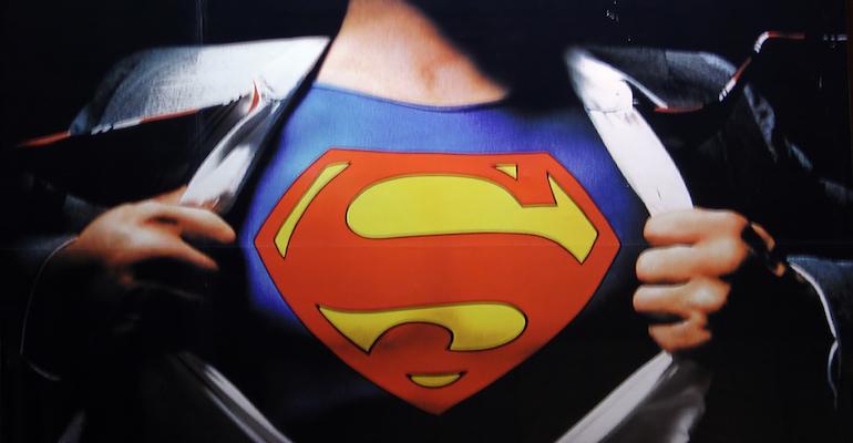 Beware of the Software Super Salesperson!
