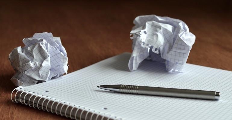 14 Secrets Behind Writing a Compelling Job Description