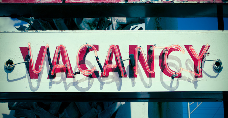 How to Avoid a Churn and Burn Approach to Hiring