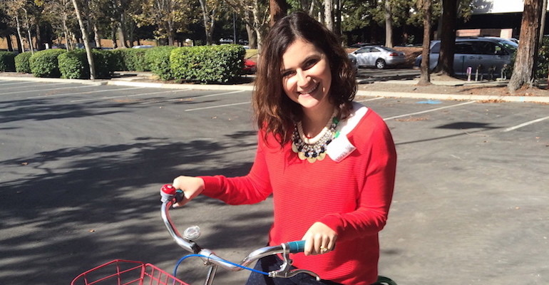 Meet-Lauren-Hodgson-RecruitLoop-Recruiter-In-Phoenix-Arizona