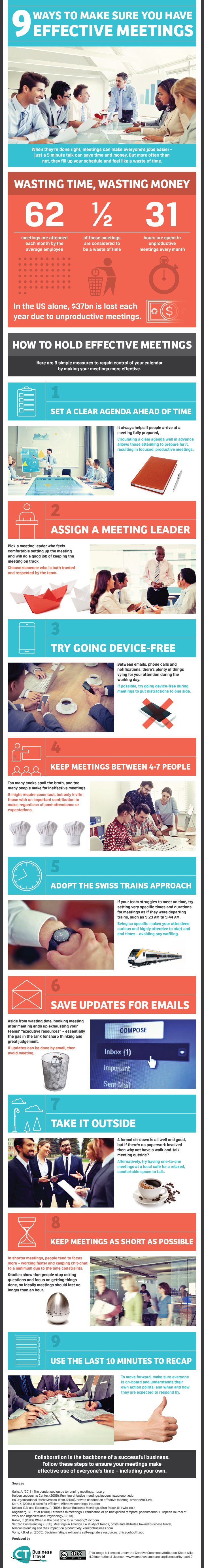 9-ways-to-make-sure-you-have-effective-meetings-v2