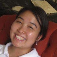 Cintia Higashi