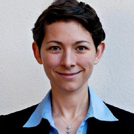 Ilona Budapesti