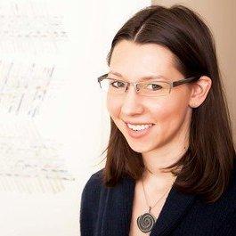 Jane Philipps