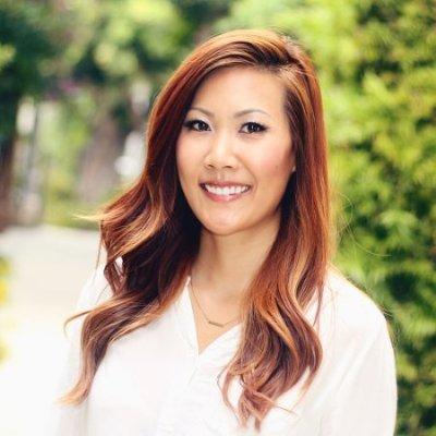 Jennie S (Chen) Yip