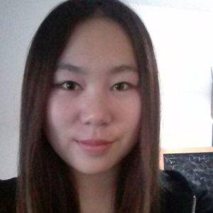 Qianyu (Olivia) Liao