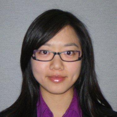 Yen-Ju (Annie) Chen