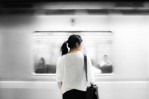 Career Outplacement Factors to Consider When Transitioning Employees Out