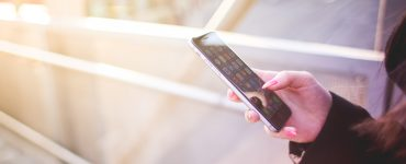 7-essential-questions-to-ask-when-phone-screening-a-candidate
