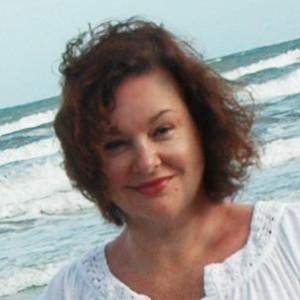 Carla Pileggi