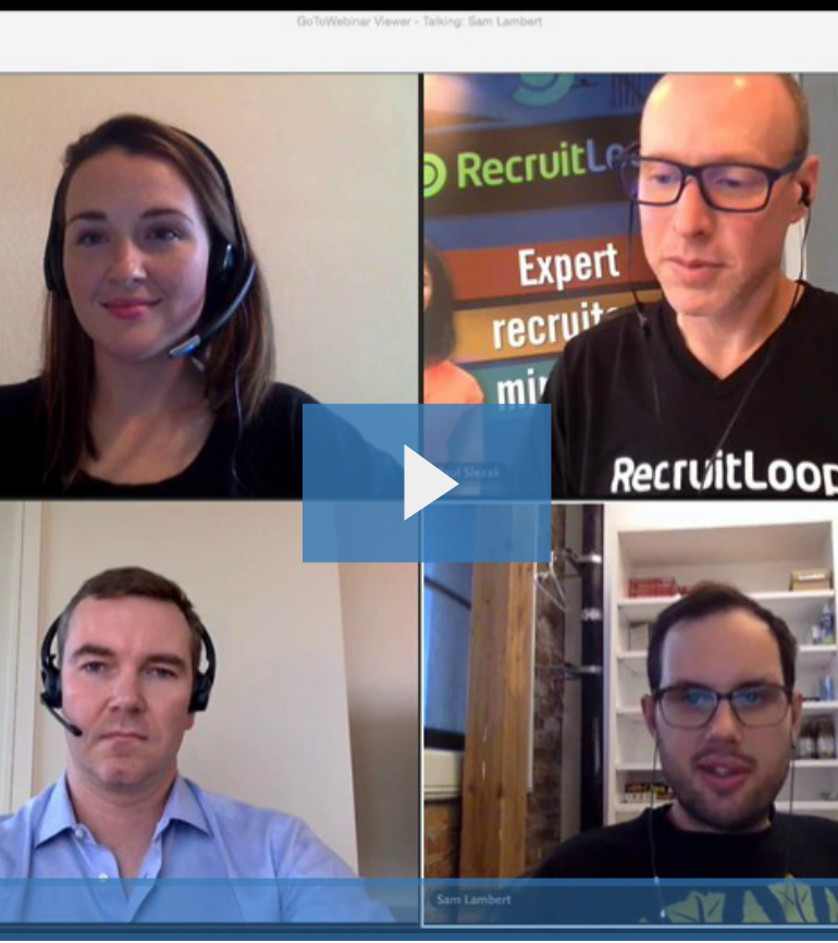 How to Manage and Engage Remote Teams