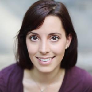 Kathryn McElroy