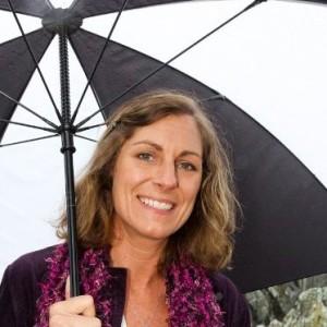 Melissa Garland